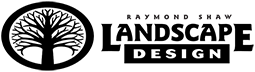 Raymond Shaw Landscape Design Logo